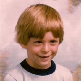 jeff-portrait-haircut
